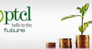 Ptcl offering Double-Up Offer to its Users