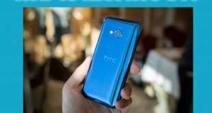 How To Root HTC U11