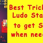 Ludo Star Walkthrough, Cheats, Mods, Tips and Tricks – Hack 2018