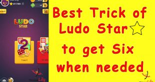 Ludo Star Walkthrough, Cheats, Mods, Tips and Tricks - Hack 2017