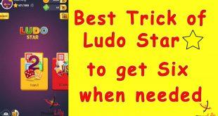 Ludo Star Walkthrough, Cheats, Mods, Tips and Tricks - Hack 2017