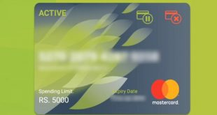 Easypaisa Virtual Debit Card - Easiest Solution for online Shopping Payments in Pakistan