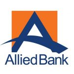 Allied Bank Swift Code – Allied Bank Limited Pakistan Branch Code