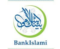 BankIslami Pakistan limited Swift code