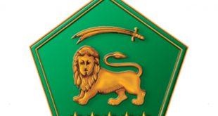Bank Al Habib Limited Swift code