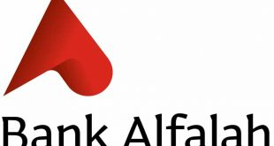 Bank Alfalah Limited Swift code