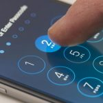 Best way How to unlock Android smartphone without losing Personal data