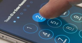 How to unlock Android smartphone without losing Personal data