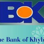 Bank of Khyber Swift code – BIC and branch Codes Annual report 2016