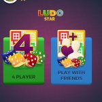 Ludo Star Unlimited Gems And Coins Cheat Trick 2018