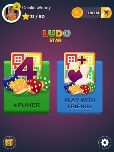 Ludo Star Unlimited Gems And Coins Cheat Trick 2017