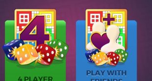 How to Easily hack Ludo Star Apk in 3 Steps 2017