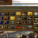 Age of Empire 3 Multiplayer LAN Hack – Get 44/20 Cards in Decks