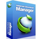 Internet Download Manager IDM Latest 2018 Download with Unlimited Lifetime serial key