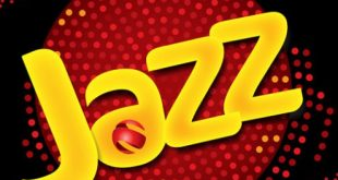 All New Mobilink Jazz Unlimited 3G, 4G Packages 2018 Latest