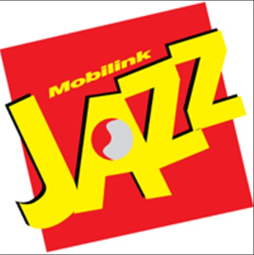 All New Mobilink Jazz call packages 2018 - Hourly, Daily, Monthly & Weekly