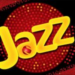Mobilink Jazz Call, SMS & Internet Packages 2018 – Jazz Daily, Weekly, Monthly Packages