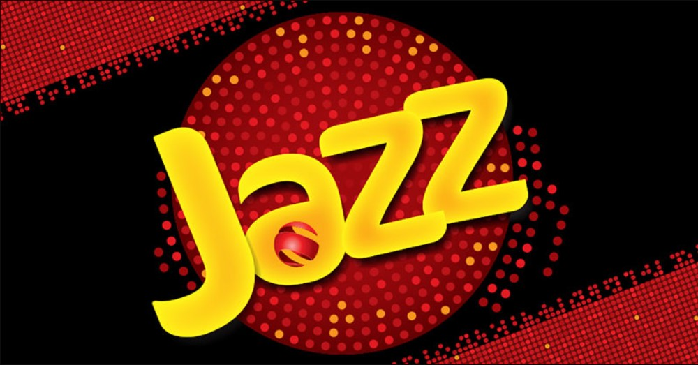 Mobilink Jazz Call, SMS & Internet Packages