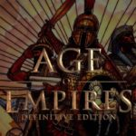 All Age Of Empires Definitive Edition Cheat Codes List 2018