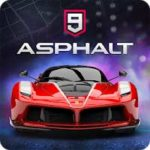 How to Download Asphalt 9 legends hacked Moded Apk 2018 Latest