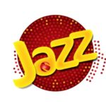 Jazz Internet Packages 2018 Unlimited – Updated June 2018
