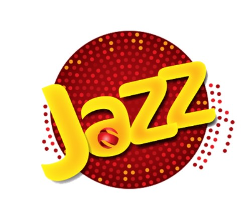 Jazz Internet Packages 2018