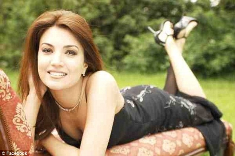 Reham Khan's Book PDF Free Download