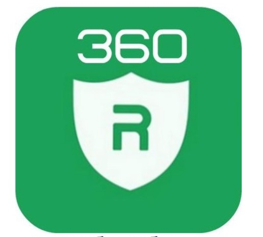 360 Root APK Download Free for Android