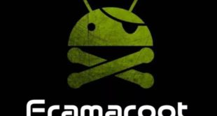Framaroot APK Download Free for Android