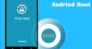 Download Kingroot Apk Latest Version Free