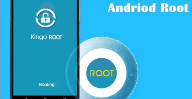 kingo root download free for pc