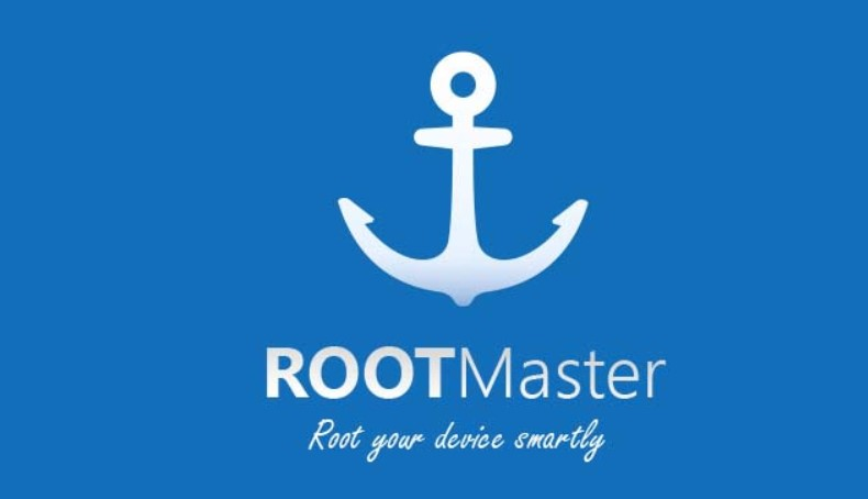 Root Master APK Download Free For Android