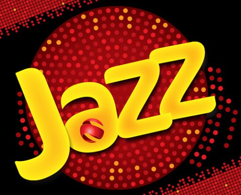 Jazz off net call packages 2019