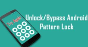 HOW TO Easily BYPASS PATTERN LOCK ON ANDROID & TABLET 2019