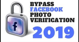 How to Bypass Facebook Photo Verification Trick 2019