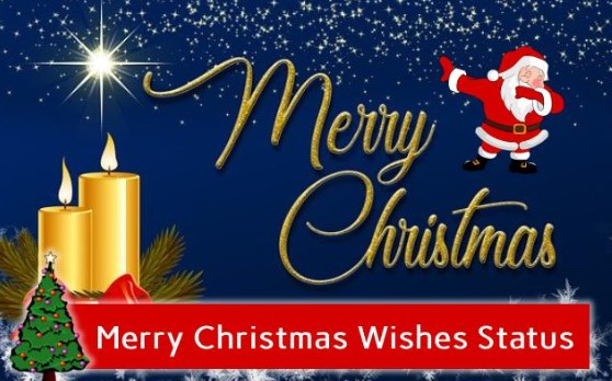 Merry Christmas 2019 Videos Download