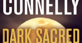 Download Dark Sacred Night By Michael Connelly PDF Free