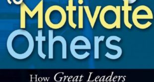 Download 100 Ways to Motivate Others PDF Free