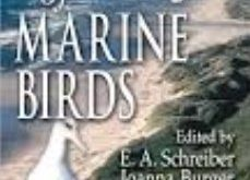 Download Biology of Marine Birds 1st Edition PDF Free