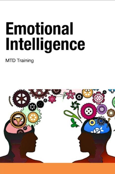 Download Emotional Intelligence PDF Free