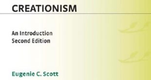 Download Evolution vs Creationism: An Introduction 2nd Edition PDF Free