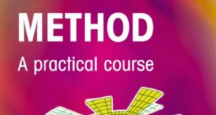 Download Finite Element Method: A Practical Course PDF Free