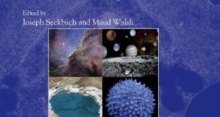 Download From Fossils to Astrobiology: Records of Life on Earth and the Search for Extraterrestrial Biosignatures PDF