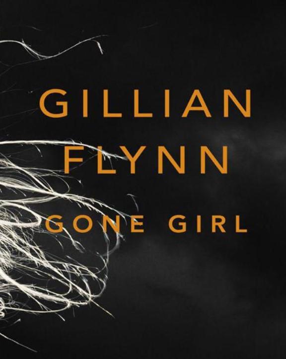 Download Gone Girl by Gillian Flynn PDF Free