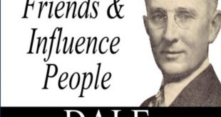 Download How to Win Friends & Influence People PDF Free
