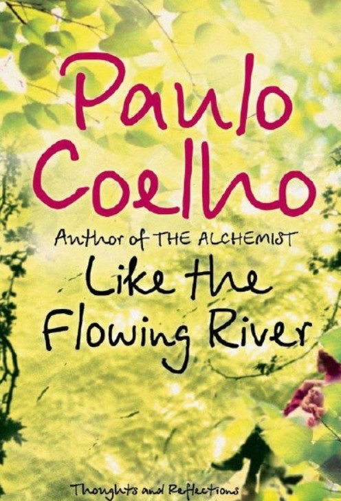 Download Like The Flowing River PDF Free