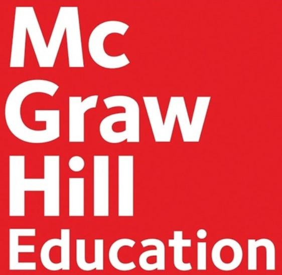 Download McGraw-Hill Books PDF Free [Complete Series]