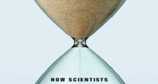 Download Nature's Clocks: How Scientists Measure the Age of Almost Everything 1st Edition PDF Free
