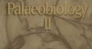 Download Palaeobiology II 1st Edition PDF Free