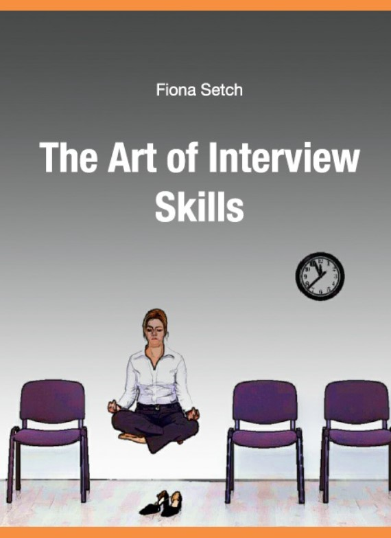 Download The Art of Interview Skills PDF Free